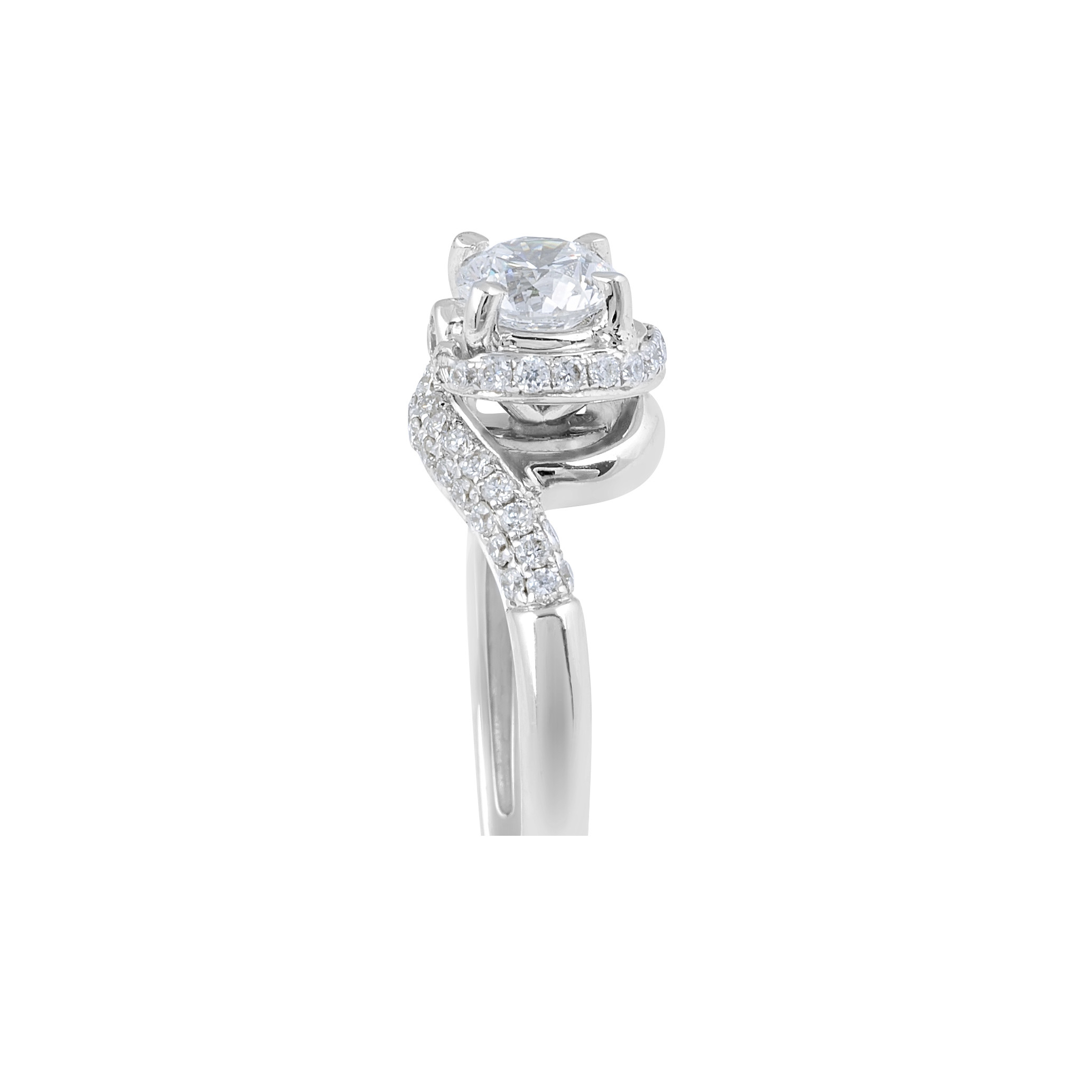 cut brilliant pejgigh rings ring engagement uk trendy platinum solitaire round diamond