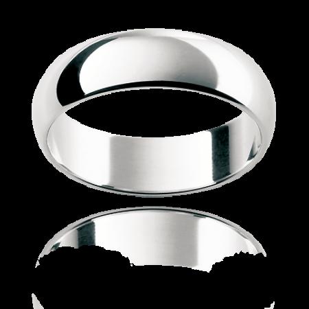 Platinum mens wedding rings Melbourne