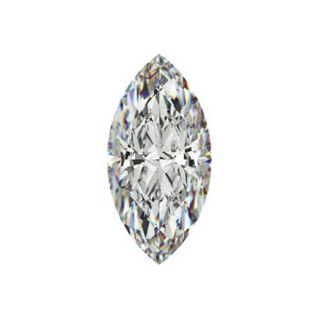 Marquise D SI1 Diamond | DG & CO Jewellery