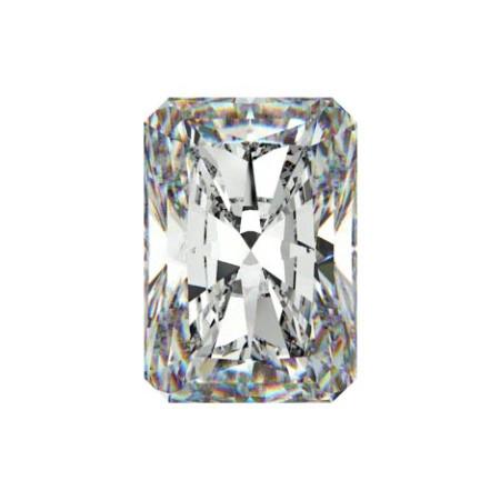 Radiant G VS2 Diamond | DG & CO Jewellery