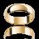 9k yellow gold mens wedding rings Melbourne